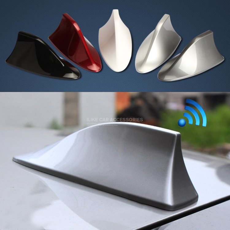 for mitsubishi asx rar outlander 2010 2011 2012 2013 2014 dedicated antenna shark fin antenna. Black Bedroom Furniture Sets. Home Design Ideas