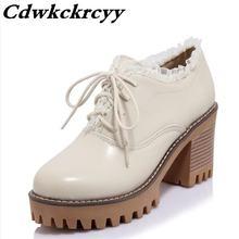 Туфли женские на высоком каблуке корейский стиль минимализм
