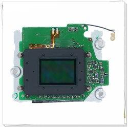 NEW Original CCD CMOS Sensor (with Low pass filter) For Nikon D7100 Camera Replacement Unit Repair Part