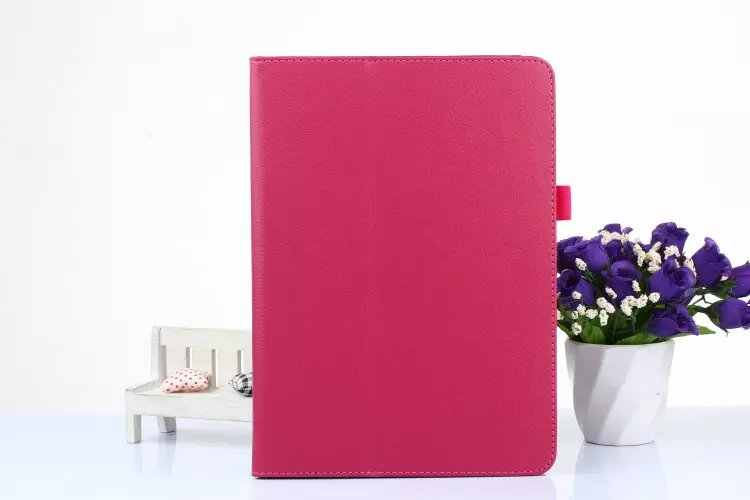 """Voor Samsung Galaxy Tab S2 9.7 Case Cover TabS2 9.7 """"SM-T810 T813 T815 T819 Behuizing Protector T815C T819C Shell capa Fundas"""