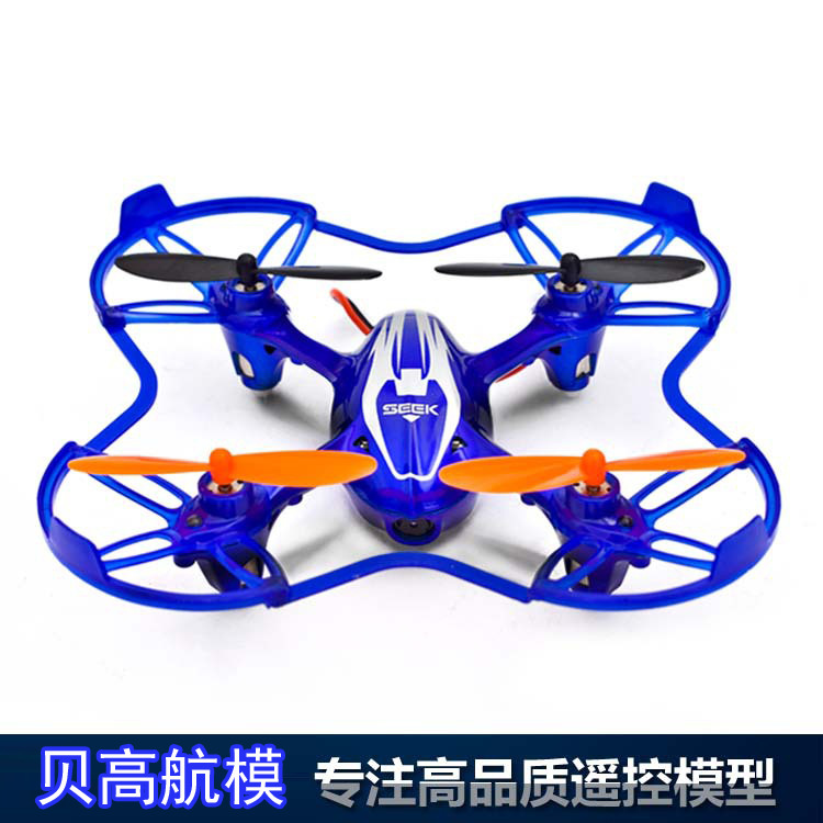 ФОТО Free Shipping New arrival RC helicopter HX8953 RC MINI DRONE with LED lighting 2.4Ghz 4CH quadcopter VS X4 X6 U930