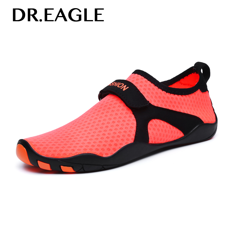 Dr.eagle Women Aqua Shoes slippers Barefoot Soft Yoga Fitness Water Shoes Summer Beach sport sea sneaker swimming shoes womenDr.eagle Women Aqua Shoes slippers Barefoot Soft Yoga Fitness Water Shoes Summer Beach sport sea sneaker swimming shoes women