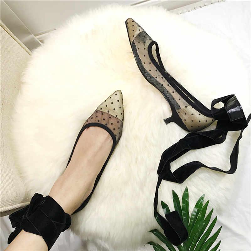 ddf24ba1f2 fetish high heels women designer luxury brand gladiator sandals ladies  wedding shoes bridal stiletto sexy pumps valentine shoes