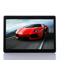 Free Delive 10inch Octa Core 3G WCDMA Android 7 0 Tablet PC 1280x800 HD 4GB RAM