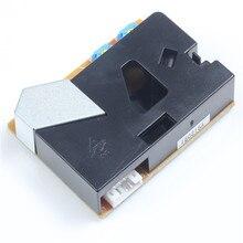 DSM501A Dust Sensor Module Dust Detector Air Purifier For Arduino