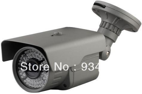 HD-SDI Security Camera 1080P 1/3 Panasonic CMOS Sensor 2.8-12mm Lens 72 IR hqcam 1080p small sdi camera 1 3 inch progressive scan 2 1 mega pixel panasonic cmos sensor mini sdi camera hd sdi cctv camera