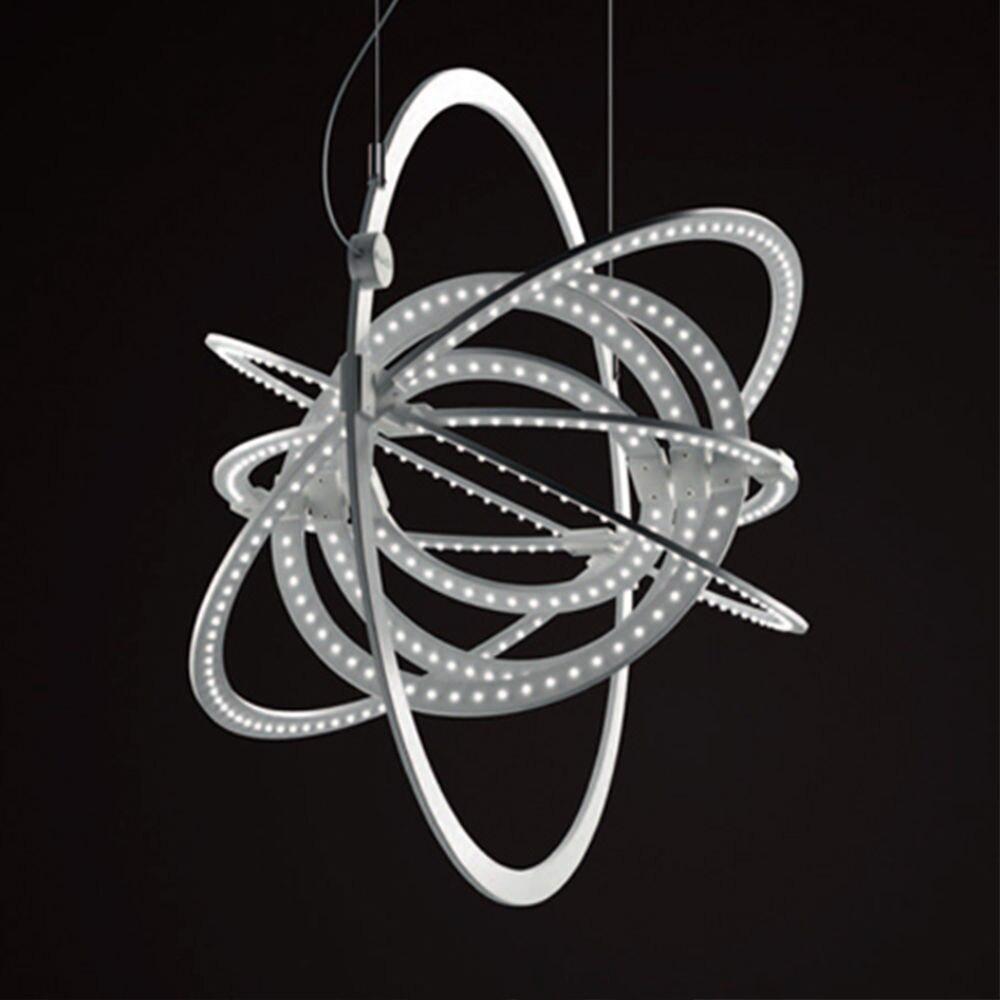 Acquista all'ingrosso Online lampadari per sala da pranzo da ...