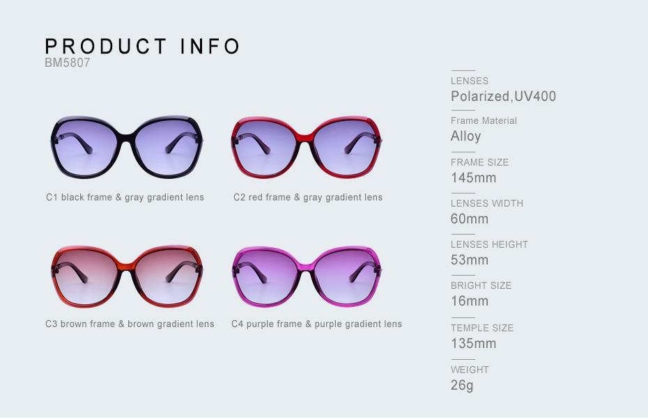 sunglasses women (3)