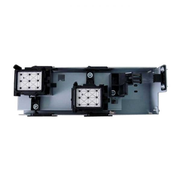 Mutoh VJ-1638 Pump Capping Station DG-43329 mutoh vj 1618 pump capping assembly dg 0000