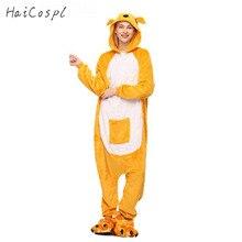 kangaroo costume for adults с бесплатной доставкой на AliExpress.com eaf81baac1d8b