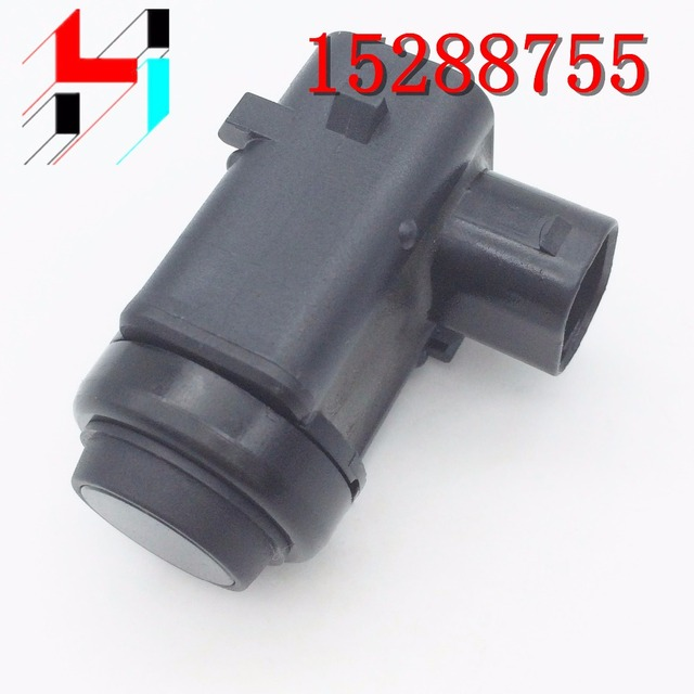 PDC Reverse Parking Sensor 5HX08BB8AA 12787793 15288755 For Chrysler 300 Dodge Magnum Charger Jeep Commander Grand Cherokee