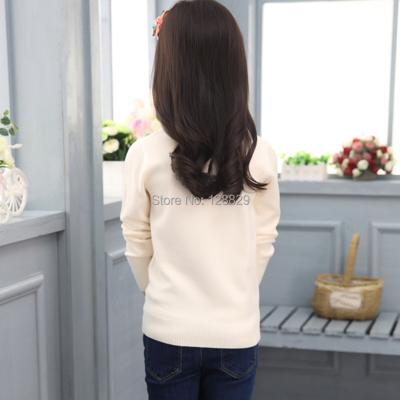 Sweaters For Girls (3)