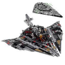Guerre Lots À Lego Véhicules Achetez Petit Des Prix Fc31JlTK