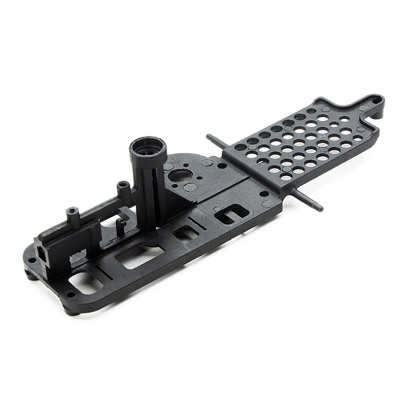 WLtoys V930 V977 Power Star X1 RC Helicopter Parts Main Frame V977-003 RC Helicopter Accessories