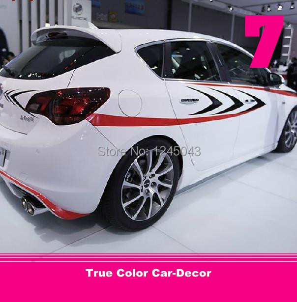 Graphics For Vehicle Body Graphics Wwwgraphicsbuzzcom - Graphics for cars online