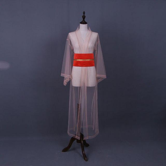 Selebritee Batas de Boda de dama de Honor Vestido para Las Mujeres Batas Albornoz Kimono Sexy ropa de Dormir Perspectiva con Cinturón Free Size