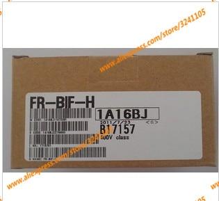 Free Shipping  NEW FR-BIF-H MODULE