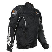 Защитные Gears >> Куртки мотоцикл защитная оболочка летом куртка куртка мотоцикла мотоцикл куртки куртка мото motorcycle одежда мото защита камуфляж жакет мотоциклы jacket мото куртка мотокуртка мотоэкиперовка защита