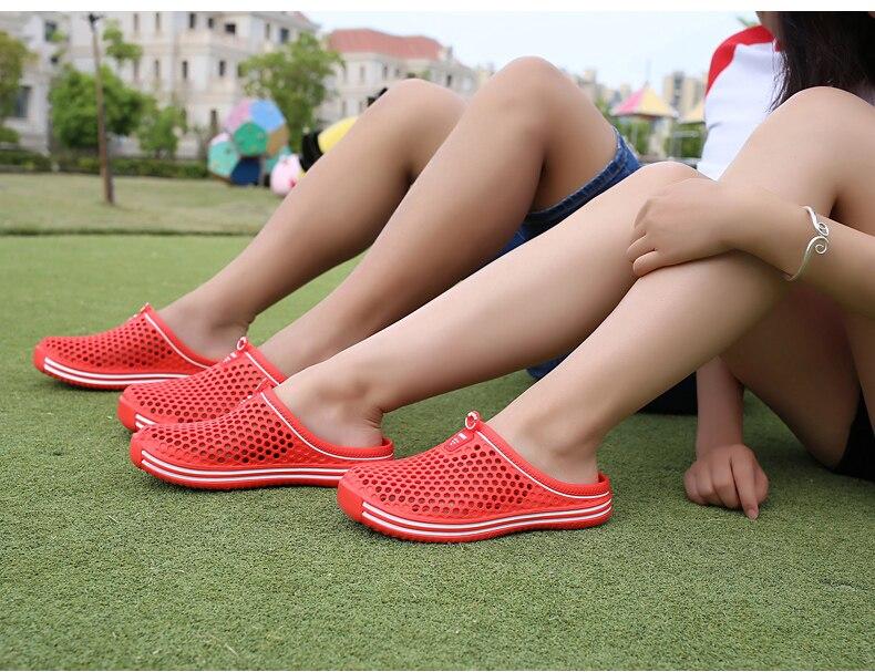 Сезон:: Лето; скольжения на обуви; скольжения на обуви;
