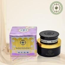 Восстанавливающий ночной крем желтый веснушки увлажняющий крем косметики по уходу за кожей женские
