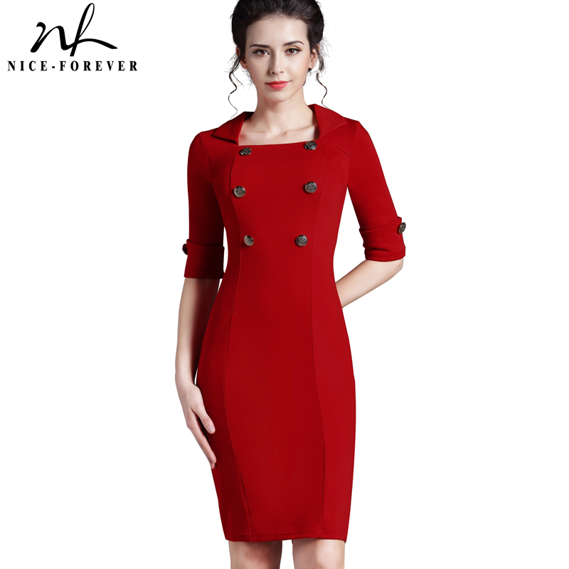 Where to buy nice dresses online