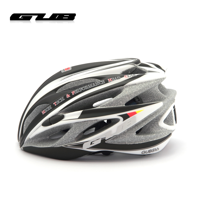 Bicycle Cycling Helmet Bike Helmet Ciclismo Capacete Cascos para Bicicleta For men and women Size L 58-62CM universal bike bicycle motorcycle helmet mount accessories