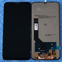 Original Axisinternational For 2280*1080 5.84 Xiaomi Play MI Play MiPlay LCD Display Screen+Touch Screen Digitizer Assembly