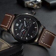 Men's Original Luminous Watch