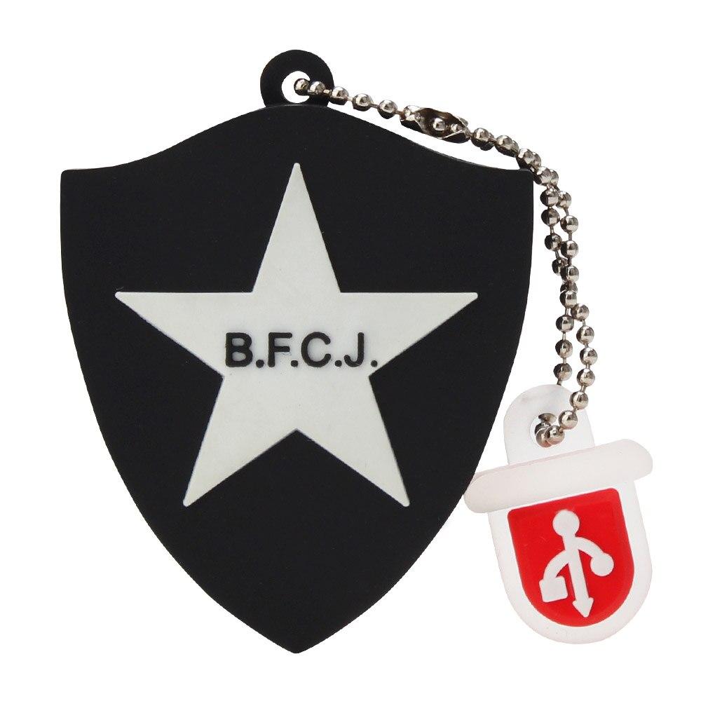 Creative Usb Flash Drive 32GB Football Club Logo Usb Stick 4GB 8GB 16GB 32GB 64GB 128GB USB2.0 Flash Memory Soccer Free Shipping (10)