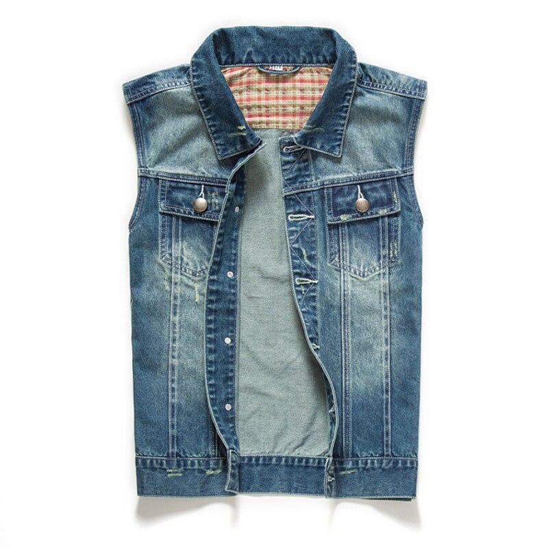 Préférence en jeans pour homme FI49
