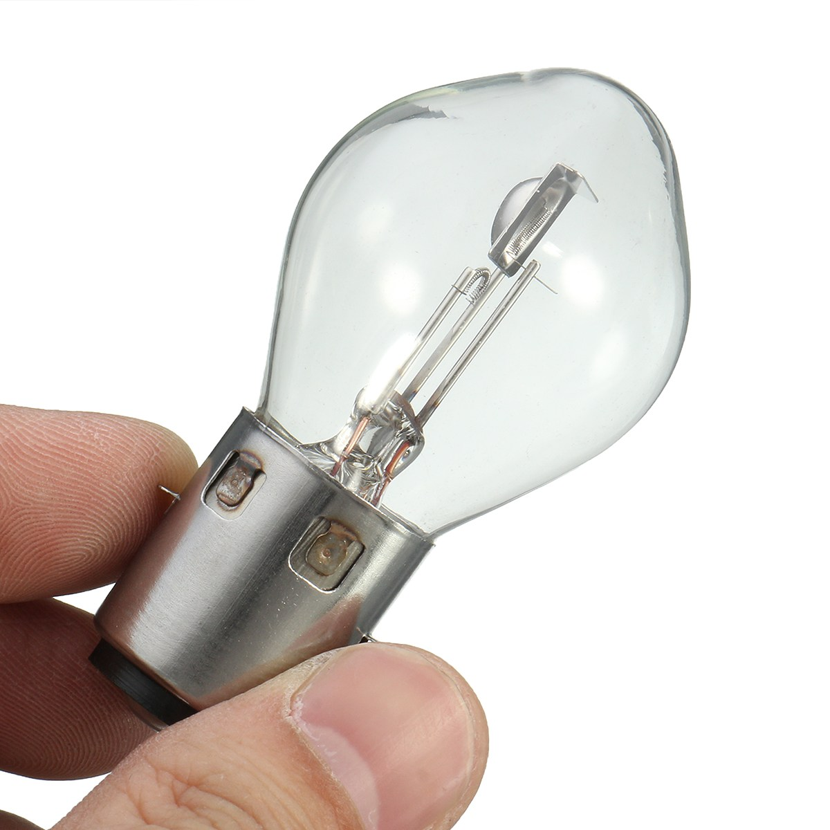 купить лампу фару
