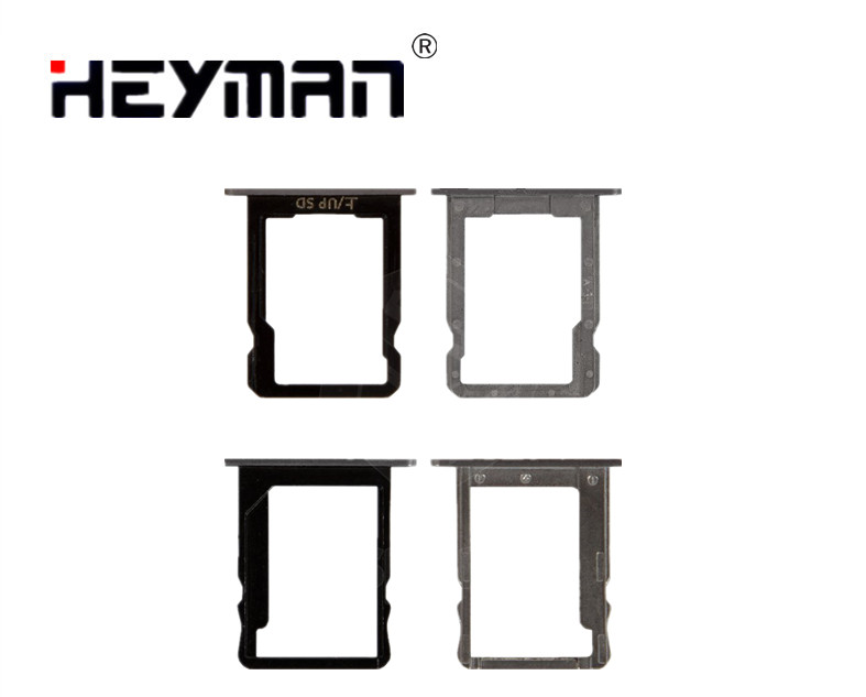 Free shipping on SIM/SD Card Trays in Mobile Phone Parts, Cellphones