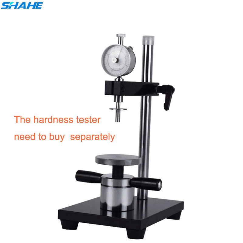 SHAHE Fruit Hardness tester Stand for Metric Fruit Tester GY-1/GY-2/GY-3 цена