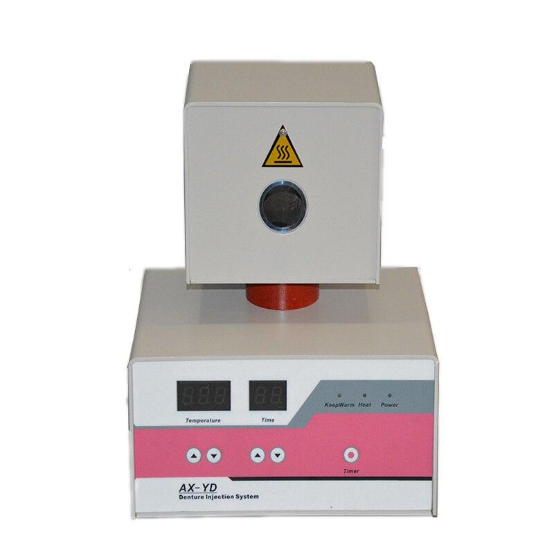 16 interruptores 5 A alimentaci/ón por CC de 24 V // transistor PNP serie PA1A de 24 V M/ódulo de rel/é el/éctrico CZH-Labs montaje en carril DIN delgado