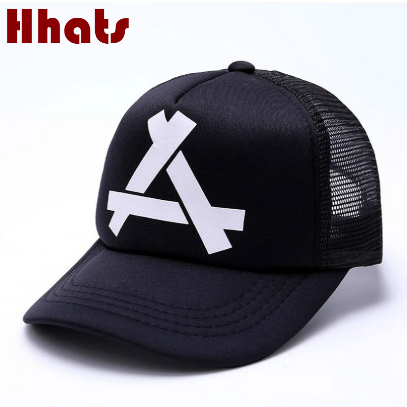 which in shower triangle printed breathable mesh hat summer baseball cap women men snapback fishing bone curved trucker hat male which in shower adjustable women knitted winter baseball cap warm snapback real raccoon hat solid color real fur pompom bones