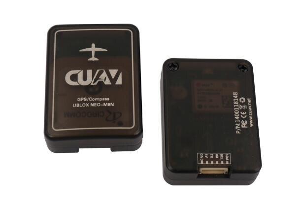PixGPS MINI-NEO-M8N high precision flight control GPS mini gps new mini apm pro flight control with ulbox neo m8n gps