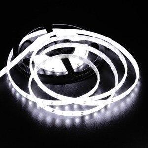 5M Flexible LED Strip light Ki