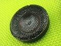 40mm speaker unit,Steel mesh,high quality 16ohms