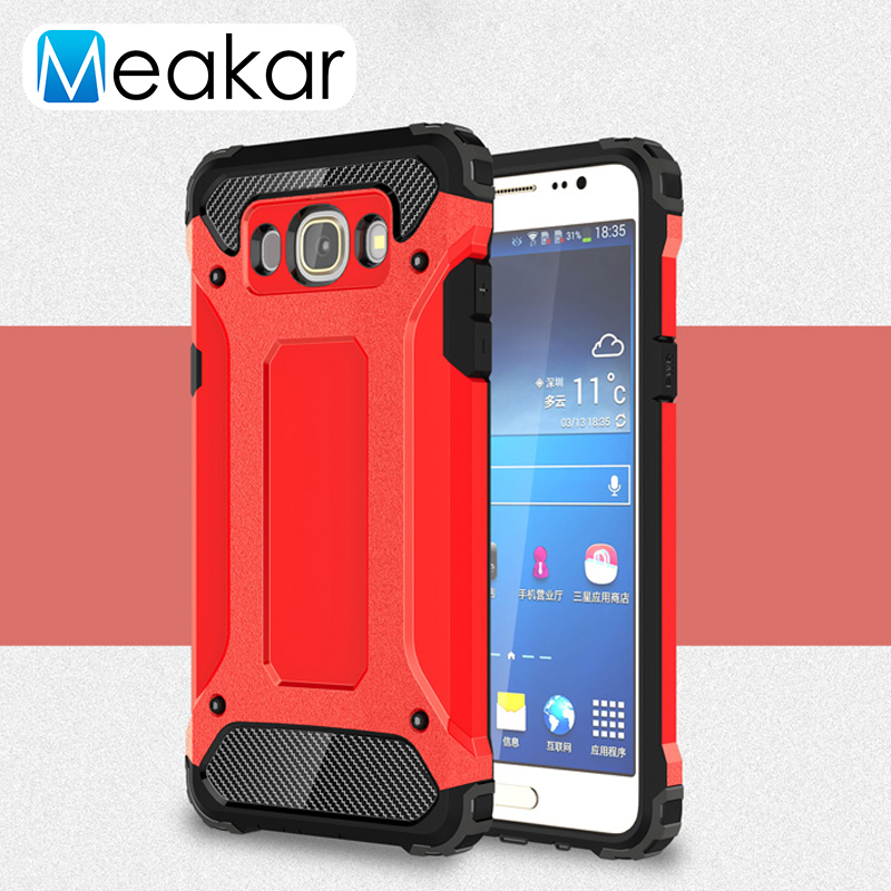 Coque Cover 5.2For Samsung Galaxy J5 2016 Case For Samsung Galaxy J5 2016 SM J510 J510F J510fn J510m SM-J510fn Coque Cover Case