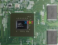 w mainboard האם מחשב עבור Dell Vostro 3446 TFM8R 0TFM8R CN-0TFM8R 13,302-1 PWB: MRF1C REV: A00 w 2957U Mainboard האם מחשב נייד מעבד נבדק (4)