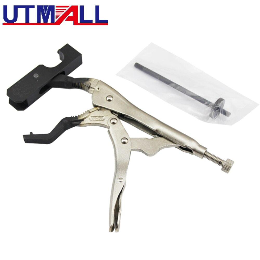 Инструмент для удаления давления на клапане для BMW N42 N46