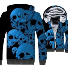 casual thick wool liner hip-hop jackets men punk fashion coats long sleeve hooded clothes the superhero 3D print sweatshirt 2019 casual thick wool liner hip hop jackets men punk fashion coats long sleeve hooded clothes the superhero 3d print sweatshirt 2019