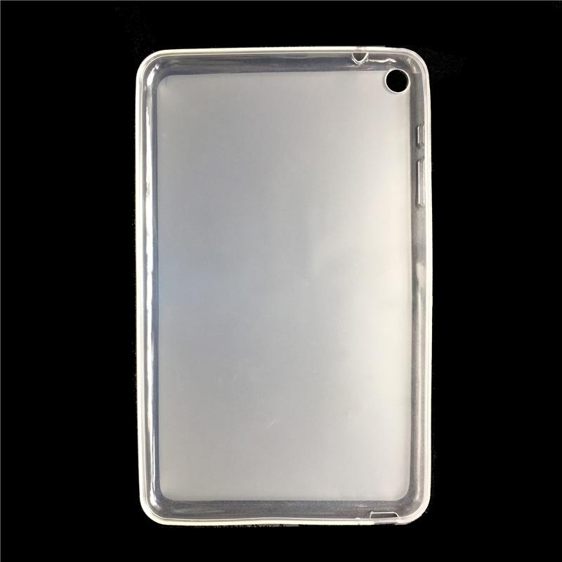 MS For Huawei s8-701u (27)