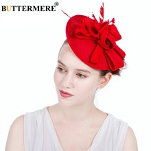 46499215e Wedding Hat Promotion-Shop for Promotional Wedding Hat on Aliexpress.com