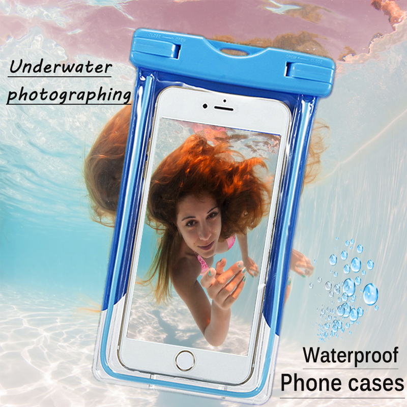 coque for iphone 6 waterproof case coque for iphone 5s 7 fundas iphon 4s iphon 5s case. Black Bedroom Furniture Sets. Home Design Ideas