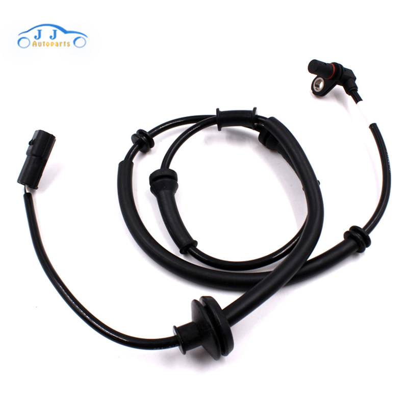 US $13 34 11% OFF|PW828437 NEW High Quality ABS Wheel Speed Sensor For  Proton Exora-in ABS Sensor from Automobiles & Motorcycles on Aliexpress com  |