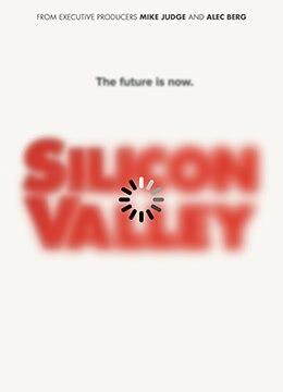 《硅谷 第五季》2018年美国喜剧电视剧在线观看