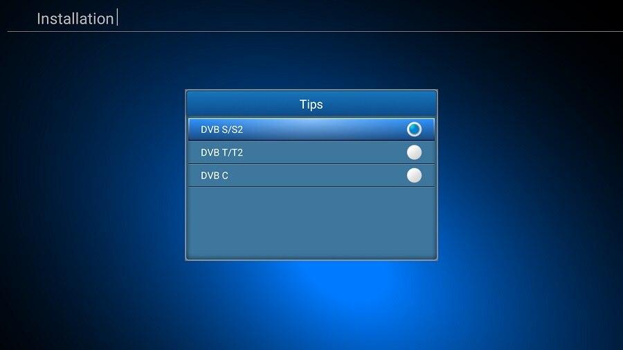 MECOOL KIII PRO DVB-S2 DVB-T2 DVB-C Android 7.1 TV Box MECOOL KIII PRO DVB-S2 DVB-T2 DVB-C Android 7.1 TV Box HTB1HEH9SFXXXXX9XpXXq6xXFXXXo