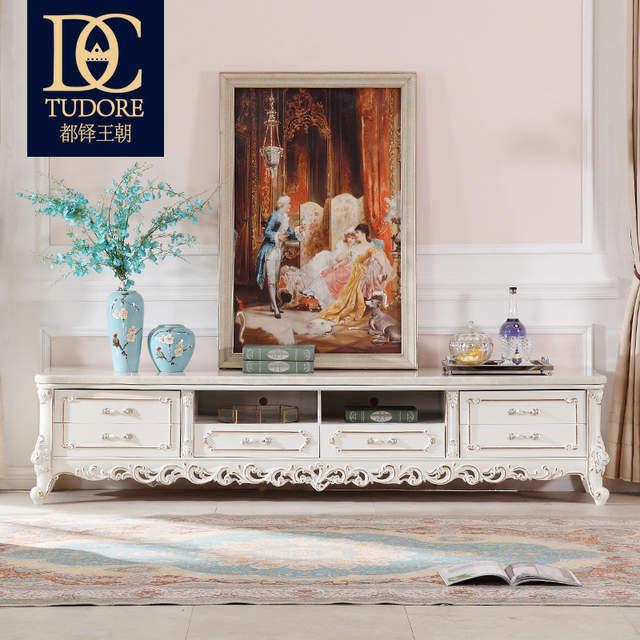 Us 5865 47 Meuble Tv Cabinet Nordic Living Room Set Furniture Modern Home Entertainment Center Wood Shabby Chic Muebles De Sala In