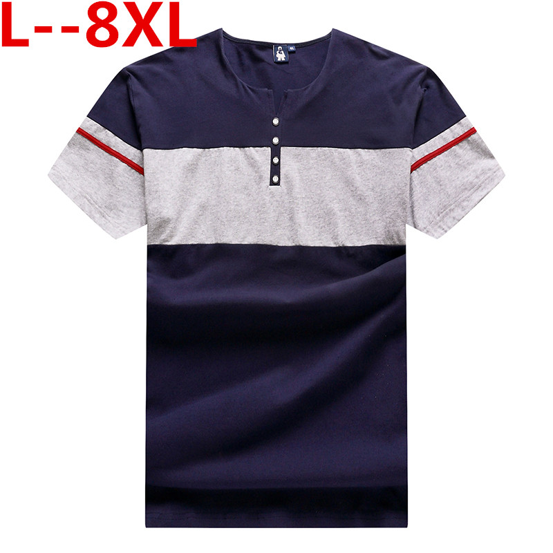 10XL 8XL 6XL été nouveau t-shirt hommes vintage lavé lettre impression hip hop t-shirt mâle haut grande taille vêtements